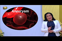 http://healinggaling.ph/ph/wp-content/uploads/sites/5/2017/06/Aneurysm.png