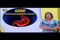 http://healinggaling.ph/ph/wp-content/uploads/sites/5/2017/06/Gerd.png