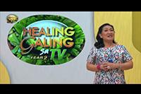 http://healinggaling.ph/ph/wp-content/uploads/sites/5/2017/06/Healing-Galing-Pahabol.png