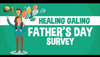 http://healinggaling.ph/ph/wp-content/uploads/sites/5/2017/06/fathers-day-wpcf_200x113.png