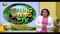http://healinggaling.ph/ph/wp-content/uploads/sites/5/2017/07/cyst-wpcf_200x113.png
