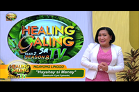 http://healinggaling.ph/ph/wp-content/uploads/sites/5/2017/07/cyst.png