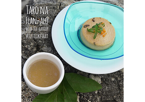 http://healinggaling.ph/ph/wp-content/uploads/sites/5/2017/09/Teagaytay-and-Taro-na-Flanalo.jpg