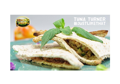 http://healinggaling.ph/ph/wp-content/uploads/sites/5/2017/09/Tuna-Turner.jpg