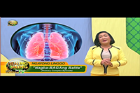 http://healinggaling.ph/ph/wp-content/uploads/sites/5/2017/09/baga.png