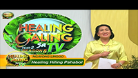 http://healinggaling.ph/ph/wp-content/uploads/sites/5/2017/09/pahabol-wpcf_200x113.png