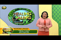 http://healinggaling.ph/ph/wp-content/uploads/sites/5/2017/10/Ulcer.png