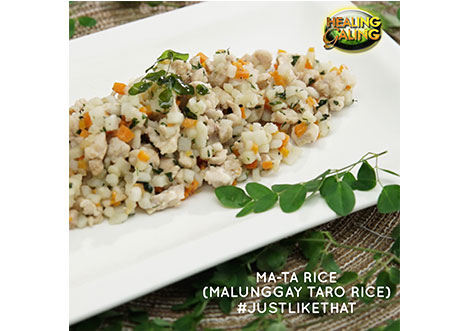 http://healinggaling.ph/ph/wp-content/uploads/sites/5/2017/11/11-MA-TA-RICE.jpg