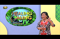 http://healinggaling.ph/ph/wp-content/uploads/sites/5/2017/12/SO9EP13.png