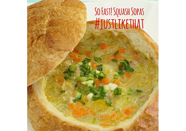 http://healinggaling.ph/ph/wp-content/uploads/sites/5/2018/05/S10_EP13-SO-FAST-SQUASH-SOPAS.jpg