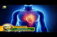 http://healinggaling.ph/ph/wp-content/uploads/sites/5/2018/07/S11EP10.jpg