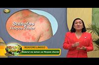 http://healinggaling.ph/ph/wp-content/uploads/sites/5/2018/08/SO12EP3.jpg