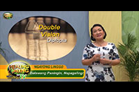 http://healinggaling.ph/ph/wp-content/uploads/sites/5/2018/09/double_vision.jpg