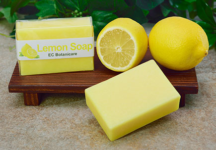 http://healinggaling.ph/shop/wp-content/uploads/2015/04/Lemon-Soap.jpg