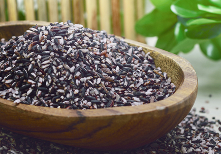 http://healinggaling.ph/shop/wp-content/uploads/2015/06/Black-Rice.jpg