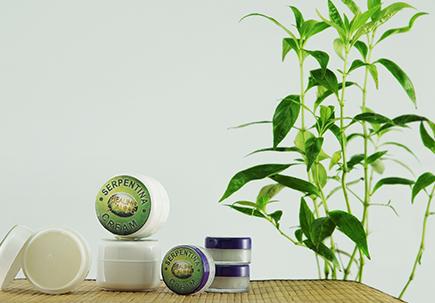 http://healinggaling.ph/shop/wp-content/uploads/2019/12/serpentina-leaves.png