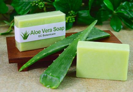 http://healinggaling.ph/wp-content/uploads/2015/05/Aloe-Vera-Soap.jpg