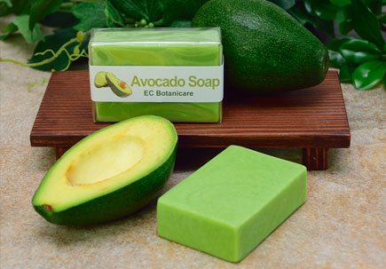 http://healinggaling.ph/wp-content/uploads/2015/05/Avocado-Soap.jpg