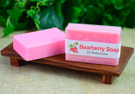 http://healinggaling.ph/wp-content/uploads/2015/05/Bearberry-Soap.jpg
