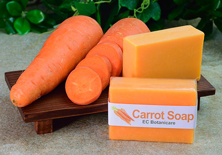 http://healinggaling.ph/wp-content/uploads/2015/05/Carrot-Soap.jpg