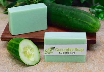 http://healinggaling.ph/wp-content/uploads/2015/05/Cucumber-Soap.jpg