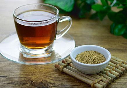 http://healinggaling.ph/wp-content/uploads/2015/05/Healing-tea.jpg