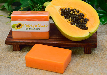 http://healinggaling.ph/wp-content/uploads/2015/05/Papaya-Soap.jpg