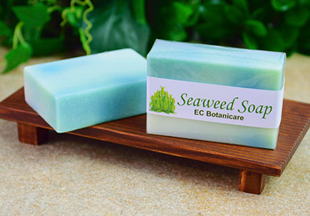 http://healinggaling.ph/wp-content/uploads/2015/05/Seaweed-Soap.jpg