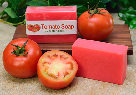 http://healinggaling.ph/wp-content/uploads/2015/05/Tomato-Soap.jpg