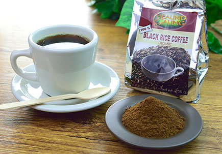http://healinggaling.ph/wp-content/uploads/2015/05/black-rice-coffee.jpg