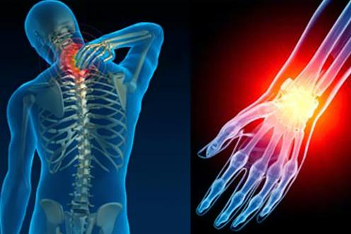 http://healinggaling.ph/wp-content/uploads/2015/05/muscle-pain.jpg