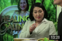 http://healinggaling.ph/wp-content/uploads/2015/12/Healing-Galing-Season-2-Episode-1.jpg