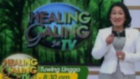 http://healinggaling.ph/wp-content/uploads/2015/12/Healing-Galing-Season-2-Episode-2-Breast-wpcf_200x113.jpg