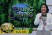http://healinggaling.ph/wp-content/uploads/2015/12/Healing-Galing-Season-2-Episode-2-Breast.jpg