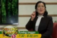 http://healinggaling.ph/wp-content/uploads/2015/12/Healing-Galing-Season-2-Episode-5-Memory-Loss.jpg