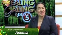 http://healinggaling.ph/wp-content/uploads/2015/12/anemia1-wpcf_200x113.jpg