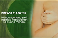 http://healinggaling.ph/wp-content/uploads/2016/02/breast.png