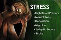 http://healinggaling.ph/wp-content/uploads/2016/02/stress.png