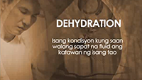 http://healinggaling.ph/wp-content/uploads/2016/03/dehydration-wpcf_200x113.png