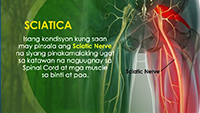 http://healinggaling.ph/wp-content/uploads/2016/03/sciatica-wpcf_200x113.png