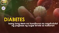 http://healinggaling.ph/wp-content/uploads/2016/05/diabetes-wpcf_200x113.png
