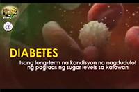 http://healinggaling.ph/wp-content/uploads/2016/05/diabetes.png