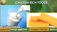 http://healinggaling.ph/wp-content/uploads/2016/06/calcium-wpcf_200x113.png