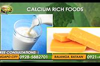 http://healinggaling.ph/wp-content/uploads/2016/06/calcium.png