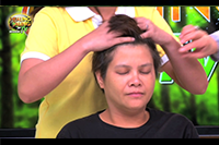 http://healinggaling.ph/wp-content/uploads/2016/06/hair-massage.png