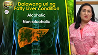 http://healinggaling.ph/wp-content/uploads/2016/10/fatty-liver-wpcf_200x113.png