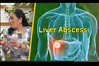 http://healinggaling.ph/wp-content/uploads/2016/10/liver.png