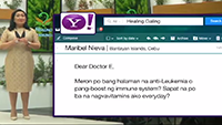 http://healinggaling.ph/wp-content/uploads/2016/11/FOODS-AND-MASSAGE-TO-BOOST-IMMUNITY-wpcf_200x113.png