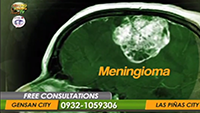 http://healinggaling.ph/wp-content/uploads/2016/12/Meningioma--wpcf_200x113.png