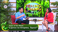 http://healinggaling.ph/wp-content/uploads/2016/12/ep11-wpcf_200x113.png